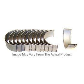 Components Rod - DNJ Engine Components RB644 Rod Bearing Set Size: Standard Oversize