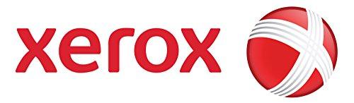 Xerox Developer, 2-6.5 lb Btls/Ctn, 500000 Yield (005R00161) by Xerox (Image #2)