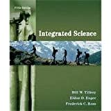 Integrated Science 9780073512198