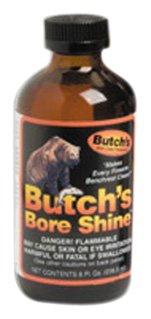 Butch'S Bore Shine(16-Ounce)