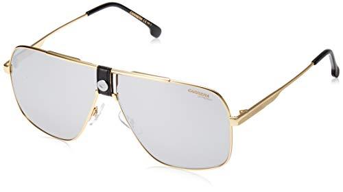 Carrera Sonnenbrille 1018/S