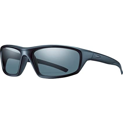 Smith Director Elite Carbonic Sunglasses