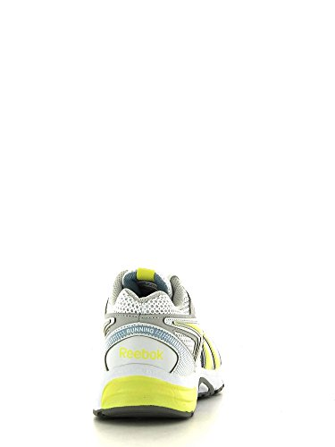 Reebok M43745 Chaussures sports Femmes Blanc