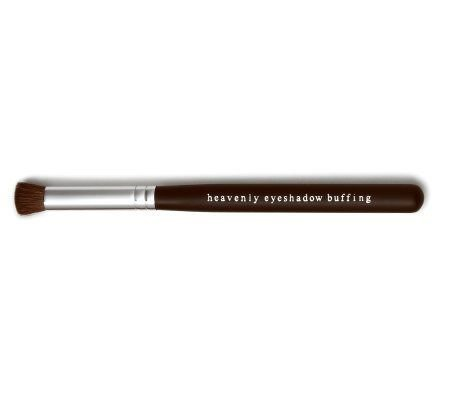 Bare Escentuals Heavenly Eyeshadow Buffing Brush