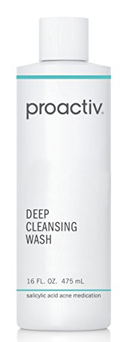 Best Proactive product in years
