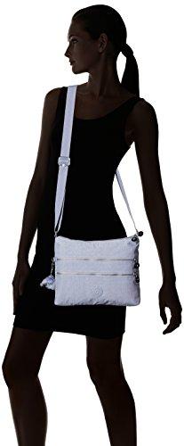 Crossbody Bag Kipling Alvar Belgian Solid 1g6qgvxP
