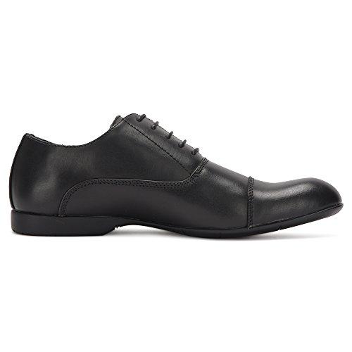 Uomo Reservoir Shoes Shoes Nero Uomo Perm Perm Reservoir Nero Perm Shoes Reservoir Uomo Reservoir Shoes Nero HgqTOO