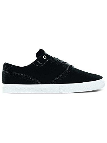 Etnies - Zapatillas de skateboarding para hombre
