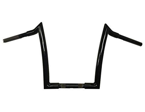 10 Ape Hangers - 6