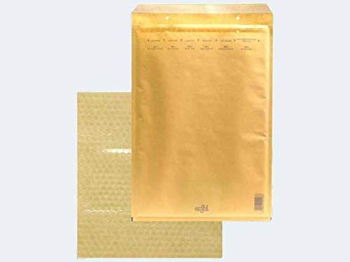 Luftpolster-Versandtasche Gr4 180x265 mm