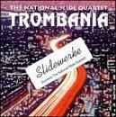 Trombania