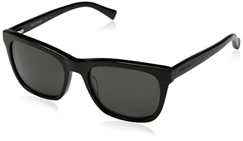 cole haan square sunglasses - 6
