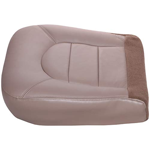 Buy us auto replacement seat cover 2000 f350 leather