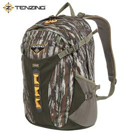 Tenzing TX 14 Backpack Realtree Original