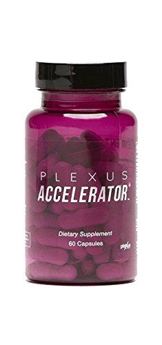 accelerator-30-days-supply-60-capsules