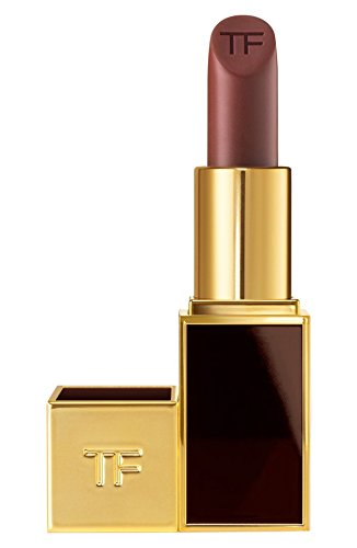 Tom Ford Lip Color - # 50 So Vain 3g/0.1oz by Tom Ford