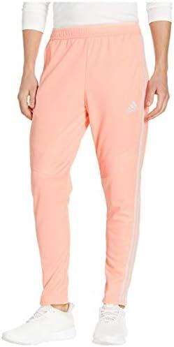 [アディダス adidas] メンズ ボトムス カジュアルパンツ Tiro '19 Pants [並行輸入品]