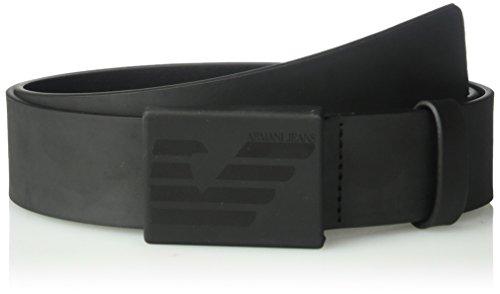 armani jeans belt - 6