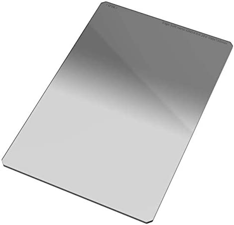 Irix フィルタエッジ ソフト GND4 (0.6) RGB、Nano IR 100x150mm