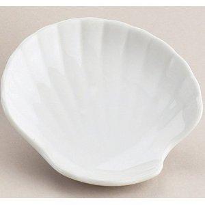 hic-25875-5-shell-dish-55