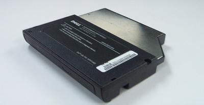 DELL - Dell 24X CD-ROM Module 198EN Latitude C-Series 650M I SFX (Latitude C-series Cd)