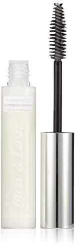 - Ardell Brow and Lash Growth Accelerator