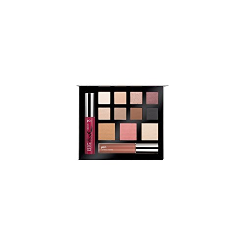 pur-minerals-love-your-selfie-palette-best-sellers-collection-multi-112-ounce