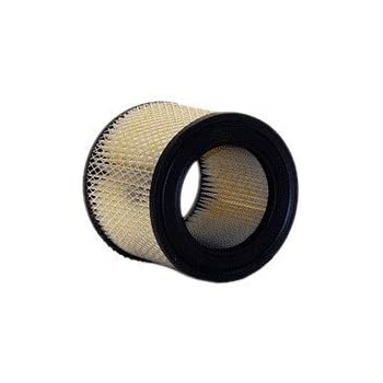WIX Filters 46249 Air Filter Pack of 1