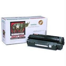 (Compatible Hp Q2613X Q2613A Black - Qh-1300)