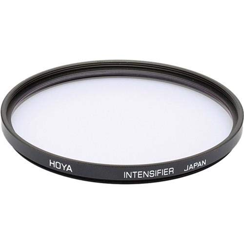 Hoya 67mm Intensifier Red Enhancer Filter by Hoya