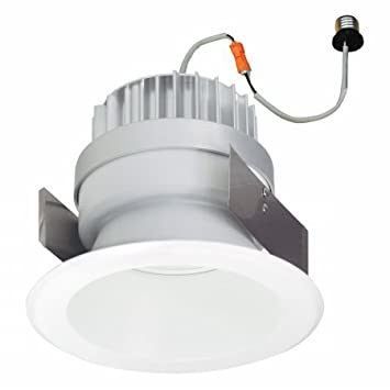 Nora lighting nledr 56130ww damp label led retrofit diamond nora lighting nledr 56130ww damp label led retrofit diamond mozeypictures Image collections