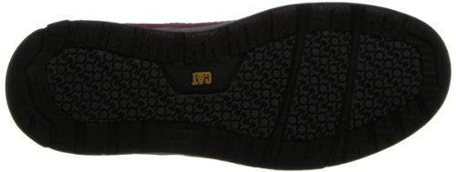 Steel Brode Caterpillar Women's Rose Shoe Toe Work zR14Eqw