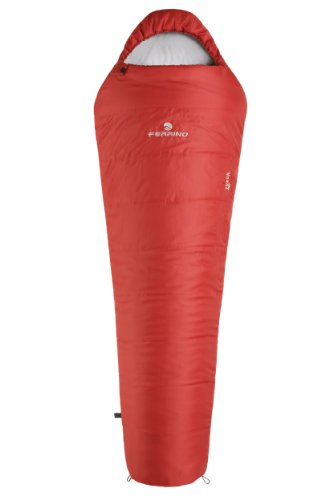 Ferrino Yukon Pro Right Zip Sleeping Bag