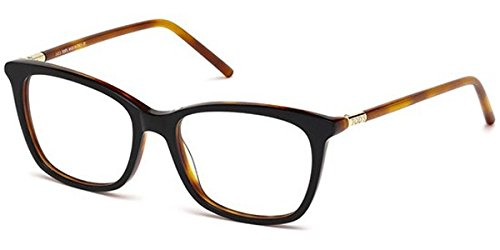 eyeglasses-tods-to-5110-to5110-005-black-other