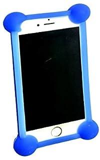 Desconocido Funda Carcasa ANTIGOLPES BANBA Universal Tablet ...