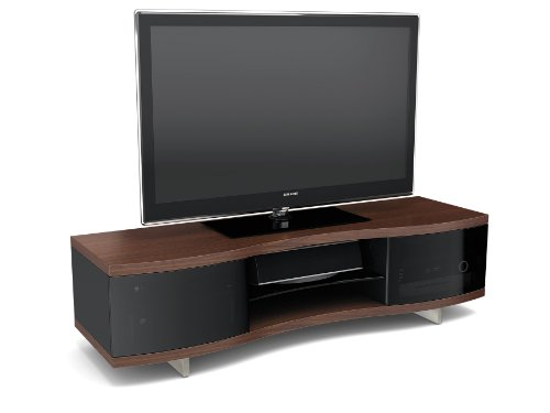 bdi-ola-8137-triple-wide-curved-entertainment-cabinet-chocolate-stained-walnut