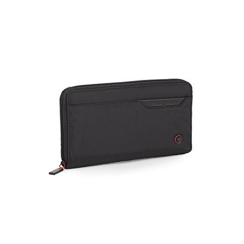 hedgren-expat-travel-wallet-black
