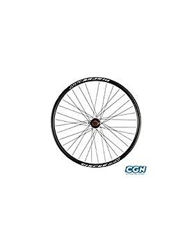 Motodak Rueda Bicicleta de Montaña 29