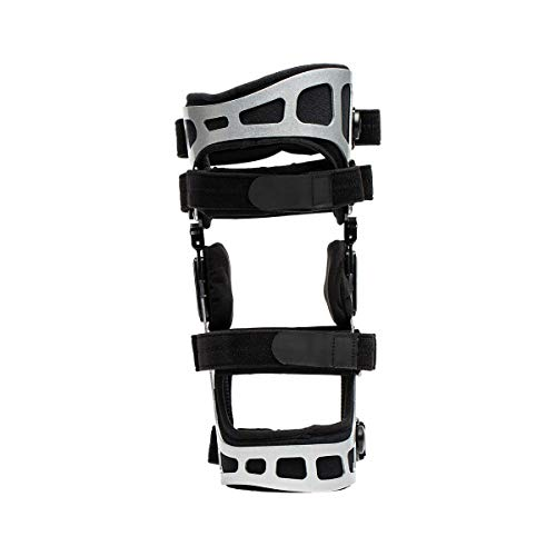 - Orthomen OA Knee Brace Booster (S/Left)