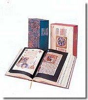 Read Online La Bible De Jerusalem (2 Volumes) (Bible de Jerusalem [ Biblotheque Nationale... Cuir Bleu]) pdf