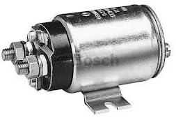 Bosch 0986348360 Switch