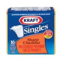kraft-singles-sharp-cheddar-sliced-cheese-12-ounce-12-per-case