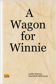 A Wagon for Winnie