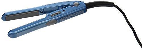 1 2 inch flat iron - 2