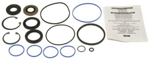 Edelmann 8897 Power Steering Gear Box Major Seal Kit