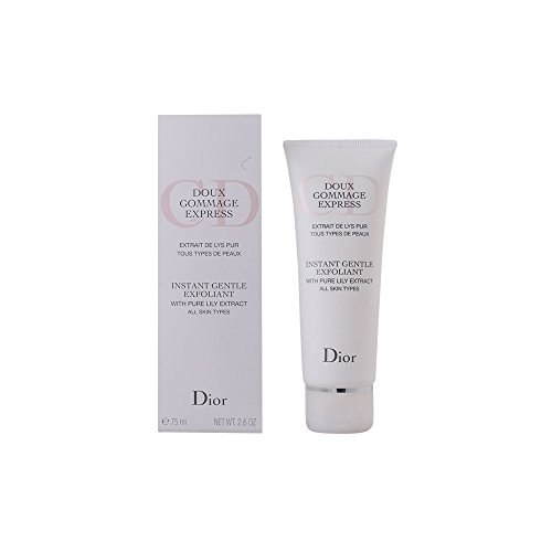 christian-dior-instant-gentle-exfoliant-all-skin-types-for-unisex-26-ounce