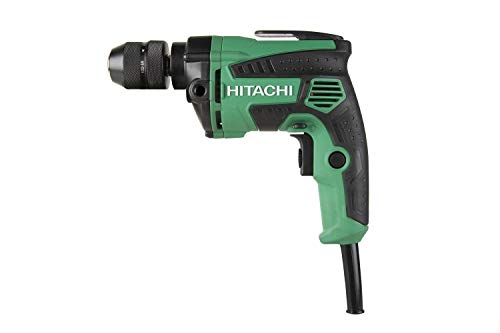 Buy good corded drill