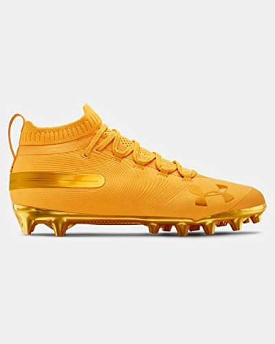 Under Armour Spotlight Suede Football Cleats Off 59 Www Ravornvillaboutique Com