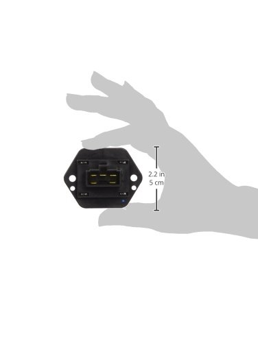 Standard Motor Products RU-531 A//C Blower Motor Switch