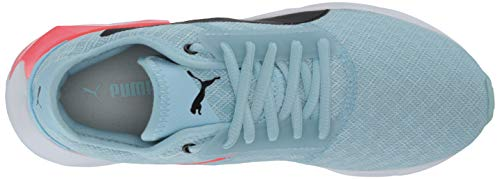PUMA Women's Cell Plasmic Sneaker